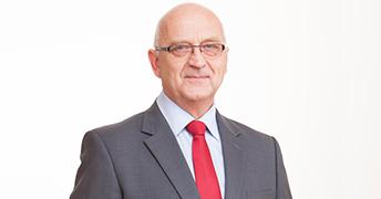 Zdzisław Lis